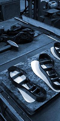 sekaci-noze-vyroba